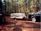 OTHER HUNTING TRIPS<br>1996 - 2000