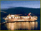 CARNIVAL CRUISE<br>June, 1999