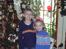 Christmas in South Carolina<br>2006